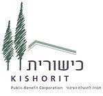 kishorit_logo_2018_f.jpg