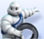 Michelin banden bij Banden & Uitlijntechniek Roberto Curre