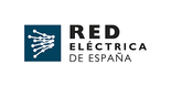 Red Electrica.png