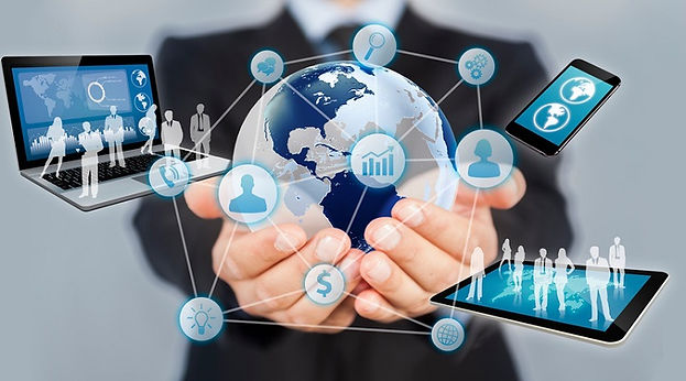 Global-IT-Industry-Business-Market-Resea