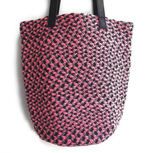 Choti Bag
