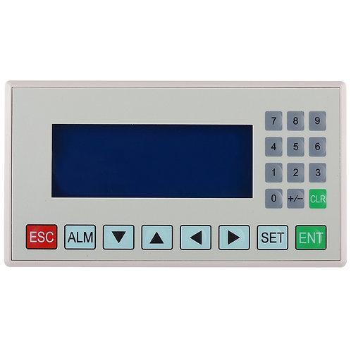 Панель оператора OP320-A-S 4.3 дюйма HMI (Аналог ИП320 Owen)