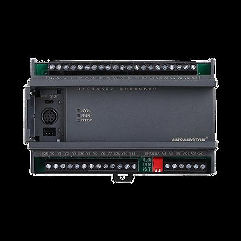 Программируемый контроллер AMX-FX2N-26MT-2AD-1DA