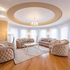 false-ceiling-design-ideas-for-your-livi