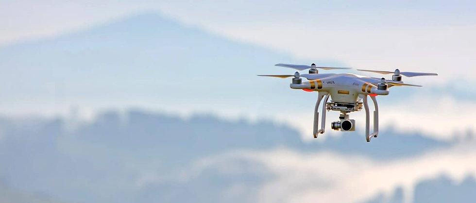 droner-page-banner.jpg