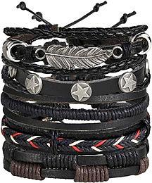 Best Handmade Bracelets