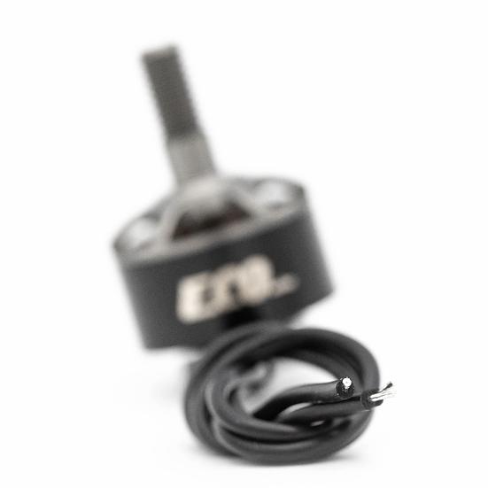 EMAX ECO Micro Series 1407 2~4S 2800KV 3300KV 4100KV Brushless Motor