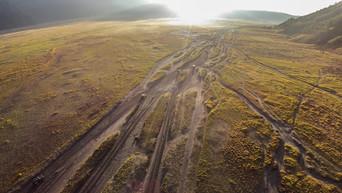 Mount Bromo aerial.jpg