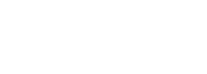 Cocon-logo-final-big-white-new.png
