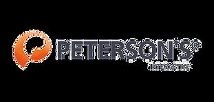 png-transparent-sat-act-peterson-s-mercy