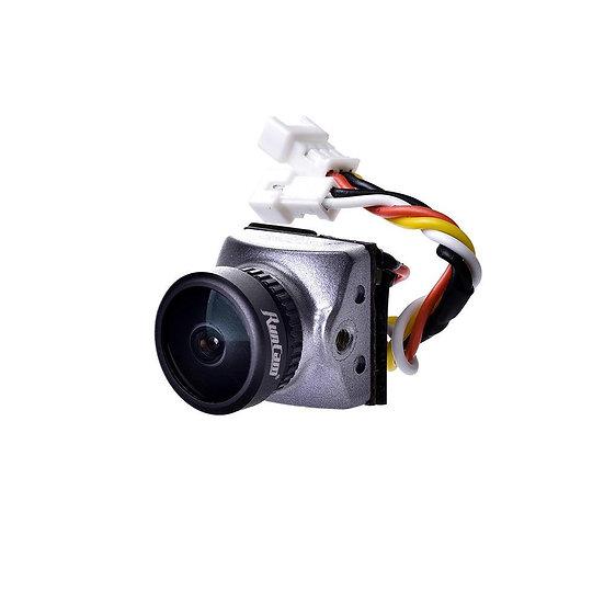 Runcam Racer Nano CMOS 700TVL 1.8mm-2.1mm Super WDR Smallest FPV Camera 6ms Low