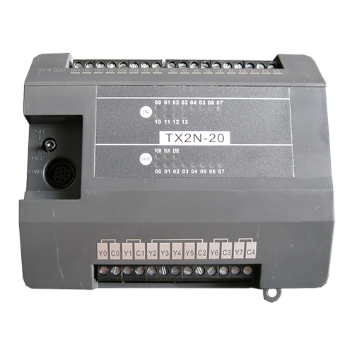 EasyCon TX2N-20MT