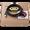 Thumbnail: Кабель USB-PPI для программирования ПЛК Siemens S7-200