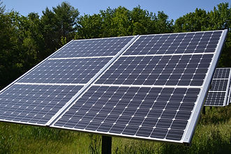 1200px-Fixed_Tilt_Solar_panel_at_Canterb