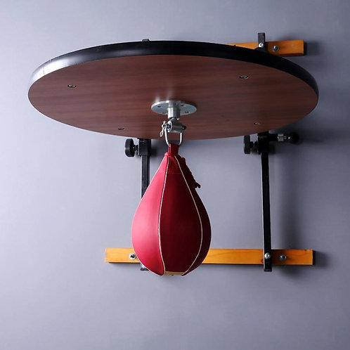 Swivel Speedball with Hook Hanger