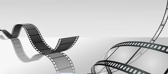 pngtree-film-video-tape-gray-banner-imag