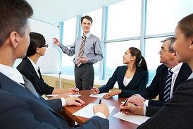 supervisory-management-2-600x400.jpg