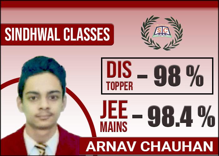 Arnav Chauhan.jpg