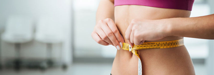 best online weight loss nutrition and diet coach for women