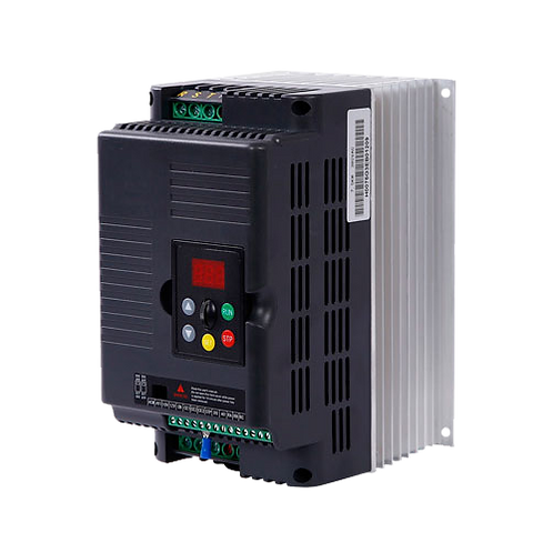 Преобразователь Частоты 7.5кВт 380В HISUN HS100-7.5G3