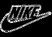 Nike%20logo_edited.png