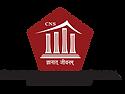 CNS School.png