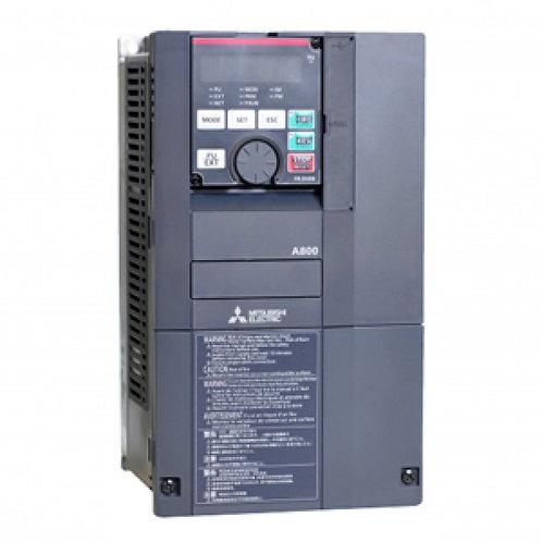 FR-A820-00167-2-60 - трехфазный преобразователь частоты