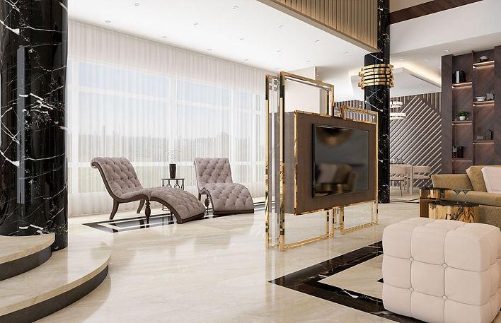 Luxury-Contemporary-Villa-Interior-Desig