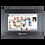 Thumbnail: Weinview MT6103iP 10 дюймов HMI