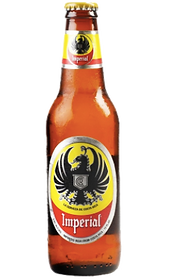 Imperial%20Beer%20Costa%20Rica%20_edited