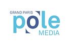 logo-image-site.png