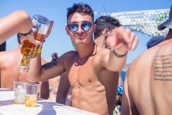 Jaco-VIP-City-Concierge-Costa-Rica-Party
