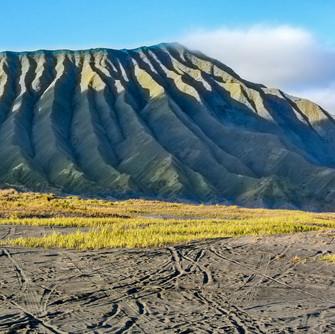 Gunung Batok 01.JPG