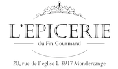 Logo%20epicerie_edited.png