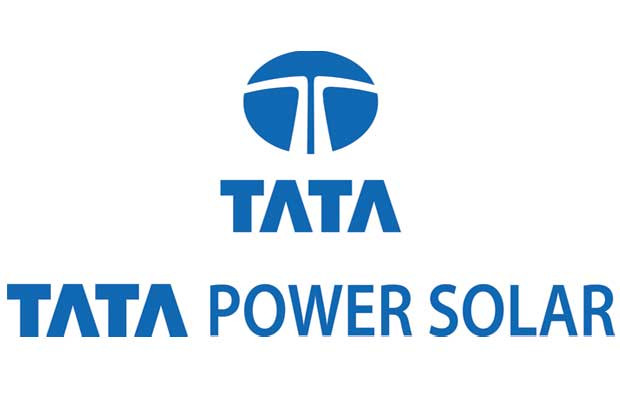 tata power.jpg