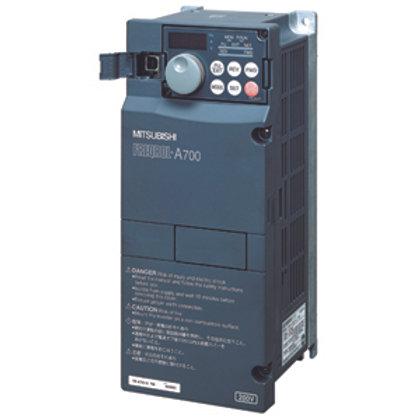FR-A740-00023-EC - трехфазный преобразователь частоты