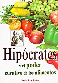 Hipócrates y el poder curativo de los alimentos