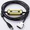 Thumbnail: Кабель USB-CIF02 для программирования ПЛК Omron CPM1A/2A, C200HE/HG/HX