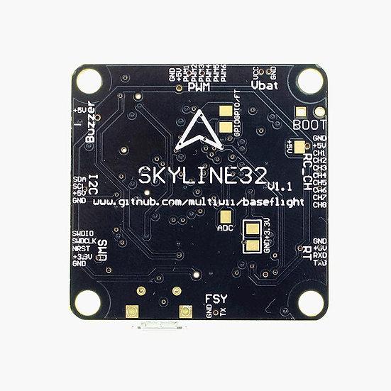 EMAX Skyline32 Flight Controller (Advanced V1.1)