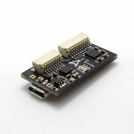 EMAX Skyline32 Mini Flight Controller (Advanced V1.1)
