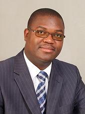 Allan Muhome.jpg