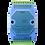 Thumbnail: Модуль аналогового ввода MB8AI на 8 каналов 0-5В/0-10В/0-20мА/4-20мА