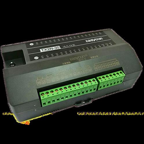 EasyCon TX2N-30MR