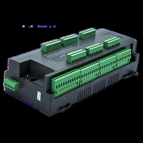 EasyCon CX2N-92MT-2AD-2DA