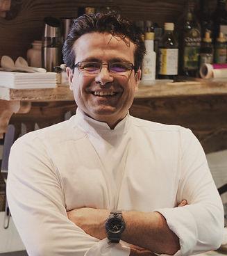 chef pearl colour-12.jpg