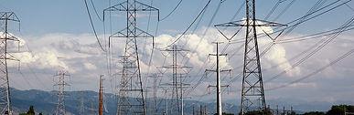 Power_Lines_Global_Data_3.jpg