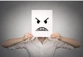 ¿De qué sirven las quejas todo el tiempo? Y la respuesta es: no pares nada