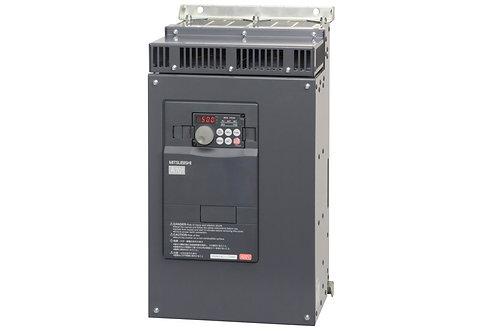 FR-A740-00170-EC - трехфазный преобразователь частоты
