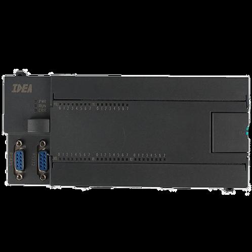 Программируемый контроллер FX2N-40MR