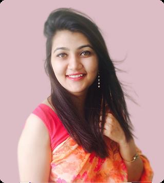 Shubhika Singh